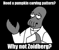 Meme Pumpkin Stencil - the pumpkin wizard view topic kamose s meme patterns