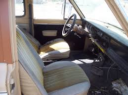 cj jeep interior 1976 jeep cherokee information and photos momentcar