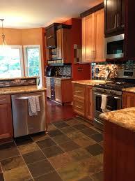 Dark Cherry Kitchen Cabinets 174 Best Austin U0027s House Images On Pinterest Kitchen Dark