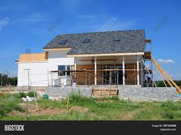 Remodeling A House Home Renovation Remodeling Insulation And Repair Outdoor