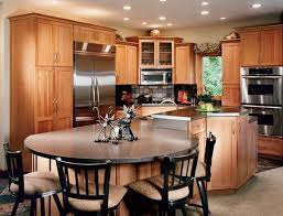 Inset Cherry Cabinets Minneapolis Mn Remodel Kitchen Cabinets Mn - Kitchen cabinets minnesota