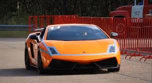 2000 lamborghini gallardo this 2 005 hp lamborghini gallardo will eat you alive