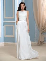 lace 3 4 sleeve wedding dress cheap wedding dresses fashion modest bridal gowns