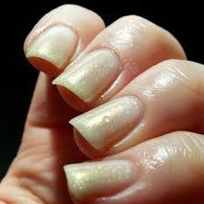 let u0027s begin nails polish addict nail color december mystery box