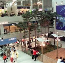 Baden Airpark Parken Adac Studie So Sparen Sie Geld Beim Parken Am Flughafen Welt