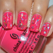 nail art kit s albui