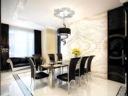 Open Kitchen Restaurant Design Bedroom Fetching Dining Room Furniture Design Ideas Teresas