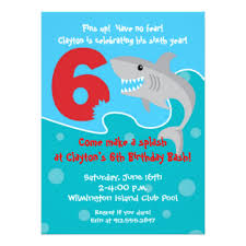 6th birthday invitation wording marialonghi com