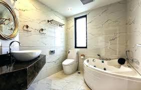 bathroom design software reviews bathroom design software reviews gifting kitchen and bathroom design