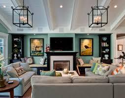 cape cod homes interior design as seen in redbook cape cod inspired