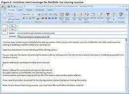 email invite template 7 business e mail invitation template