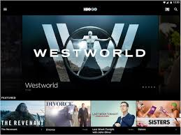 hbogo apk hbo go apk cracked free cracked android apps
