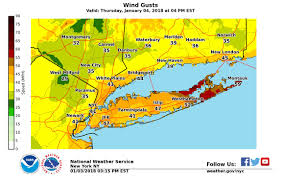 New York On Map Nws New York Ny On Twitter