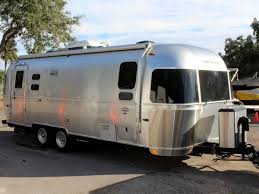 Vacation Mobile Homes For Rent Brandon Fl Tampa Rv Rental Florida Rv Rentals Free Unlimited Miles And
