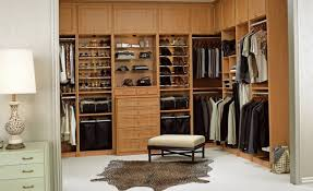 Design A Closet Design A Closet App Home Design Ideas