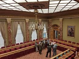 chambre luxembourg file luxembourg chambre des députés intérieur 08 jpg