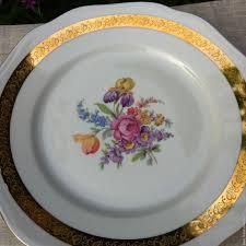 buy decorative plate