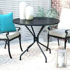 outdoor dining table cover outdoor dining table cover outdoor rectangular dining table chair