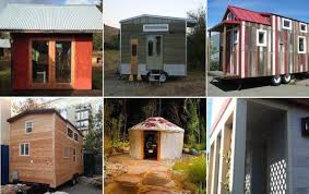 Five Bedroom House For Rent In 94501 Six Tiny Houses You Can Buy Right Now In The Bay Area Curbed Sf