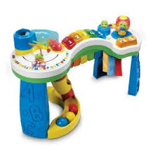 learn and groove table baby kidsmarket leapfrog learn and groove music table