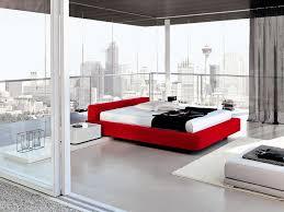 red bedroom sets dominos comp 2 bedroom set betterimprovement com