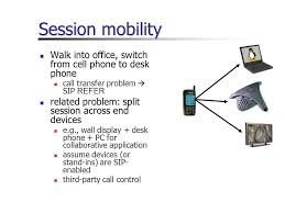 Cell Phone To Desk Phone Voip Security U2013 More Than Encryption And Pki Ppt Download