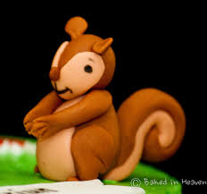 curious george cake topper curious george cake baked in heaven