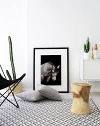 how to become an interior decorator steps to become an interior