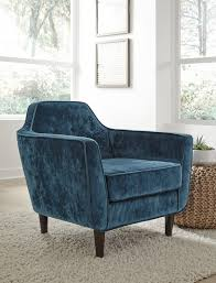 Accent Chairs Oxette Evergreen Accent Chair Chairs Sofa Solutions