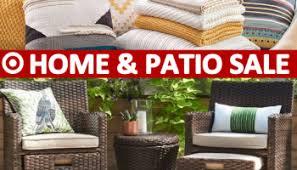 target black friday promo code online target big online home sale get an extra 15 off