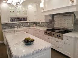 exceptional laminate countertops menards white marble countertops