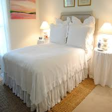 compare prices on flax linen bedding online shopping buy low
