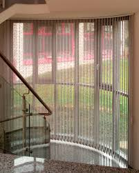 vertical blinds aluminum classic clauss markisen