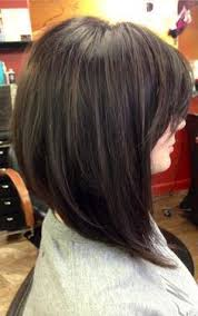 modified bob haircut photos the 25 best concave hairstyle ideas on pinterest longer bob