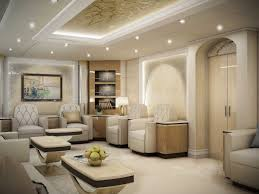 this 747 private jet is a palace in the sky boeing 747 private