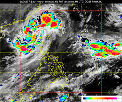 manila motoring your source for ts mawar to bring rains thunderstorms manila bulletin news