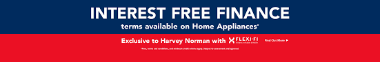 harvey norman ireland ireland