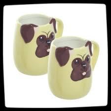 pug cute coffee mug best coffee mugs