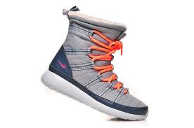 womens sneaker boots australia offer shoes nike roshe usa store discount save up to 70