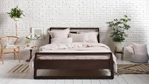 online bedding companies are popping up u2014 which 1 is best for you