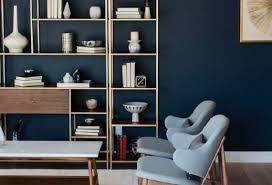 urban living room decor furniture terrific urban living room ideas furniture industrial