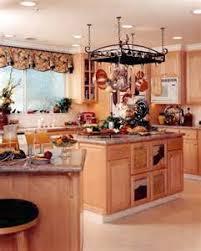 kitchen island hanging pot racks kitchen island with hanging pot rack rustic kitchen sinks