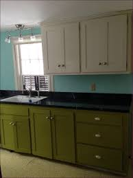 Vanity Surface Kitchen Room Soapstone Dealers Near Me Granite Vanity Tops With
