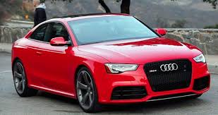 rs5 audi price 2018 audi rs5 sedan price and release date audi suggestions