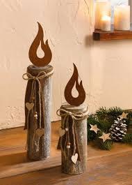 weihnachtsdekoration aus holz erstaunlich auf andere zusammen mit
