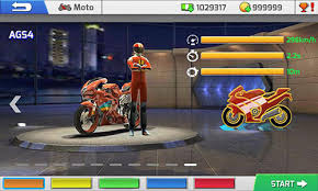 racing bike apk real bike racing for android free real bike racing apk