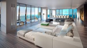 porsche design tower car elevator porsche design tower miami condo unit 1403 golod group