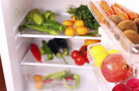 can diet help fight prostate cancer harvard health