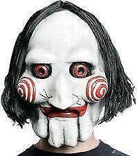 scary masks scary mask ebay