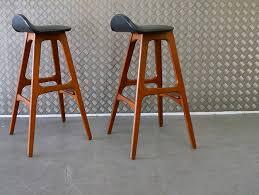 timber bar stools 15 amazing ideal vintage bar stools